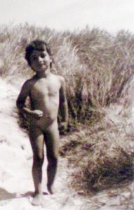 1975 North Sea