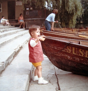 1972 monrepos august