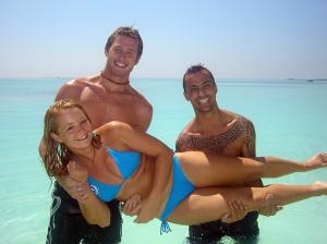 2005 snorkel guide