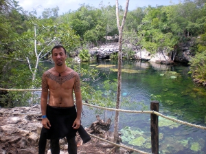 2009 cenote eden liam 1