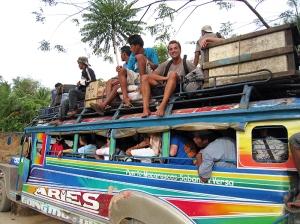 2008 in palawan-el nido to sabang