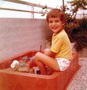 1974 summer sandbox-small