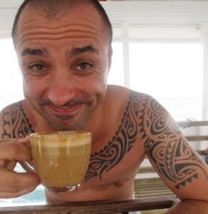 2013 mohammeds coffee on kuredu