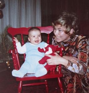 1971 christmas