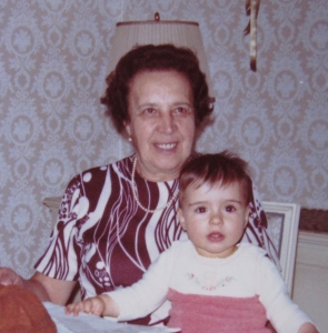 1972-with-oma
