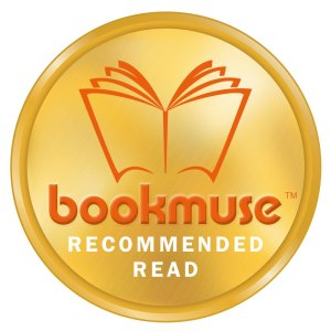 bookmuse-award-badge