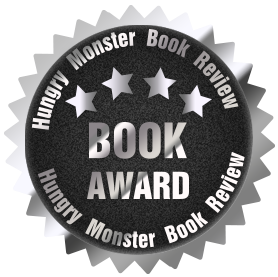 hungry-monster-book-award-silver