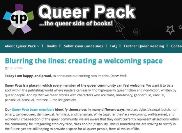 queerpack