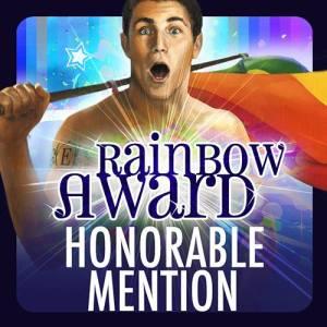 rainbow-award-2016-honorable-mention