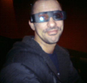 2010-liam-watching-avatar