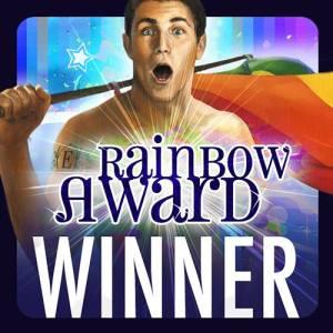 rainbow-winner-1