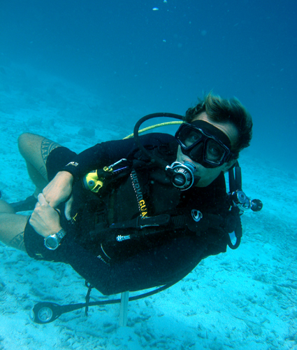 2008-diving-underwater