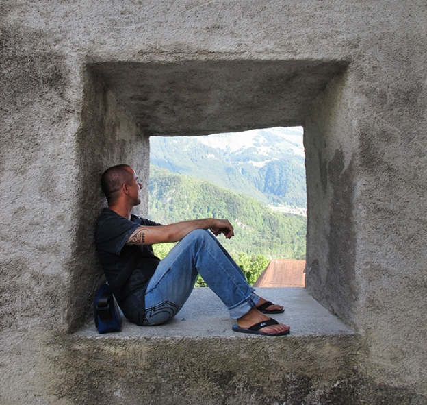 2013-liam-in-gruyere-castle-window