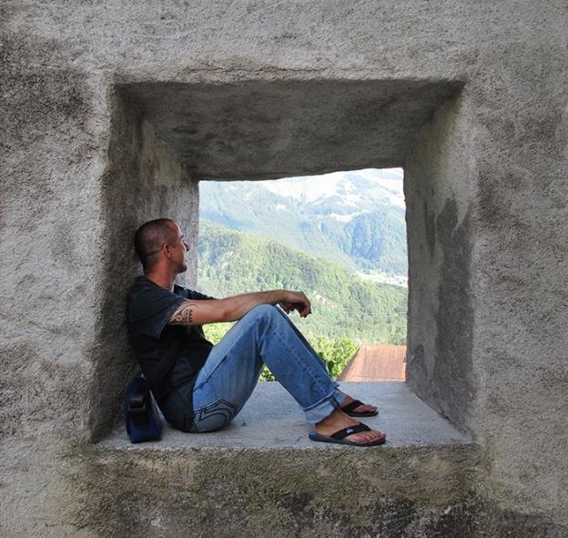 2013-liam-in-gruyere-castle-window
