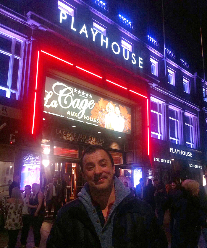 2017 liam at playhouse edinburgh