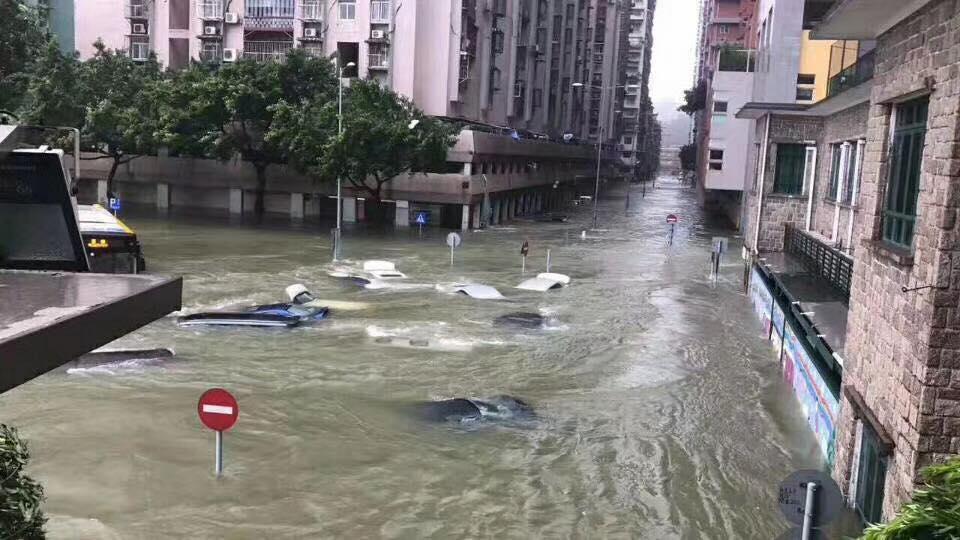 typhoon hato 35