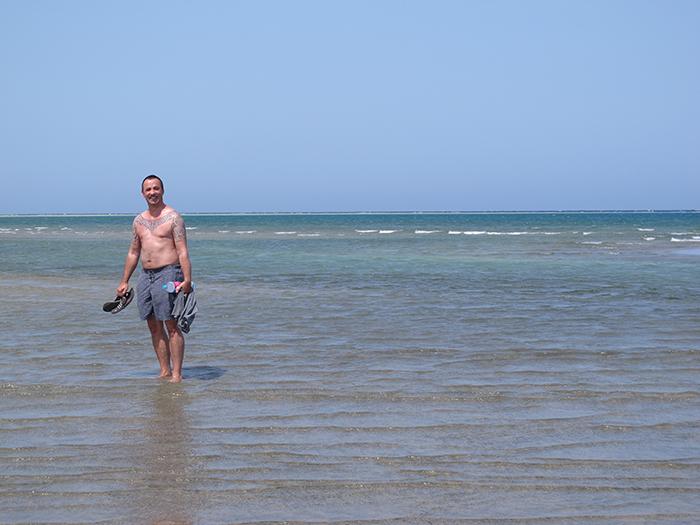 2016 liam on egypt beach 1